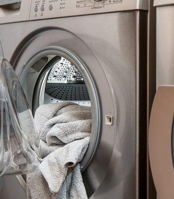 washing-machine-2668472_1920